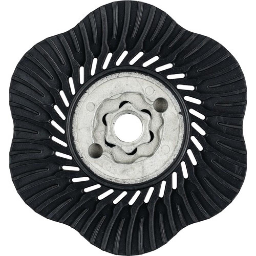 PFERD Stützteller COMBICLICK CC-GT