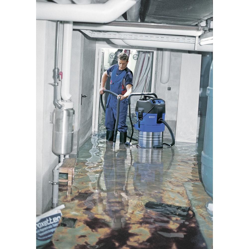 Nilfisk® Flüssigkeitssauger ATTIX 751-61