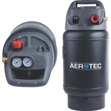 AEROTEC Drucklufttank