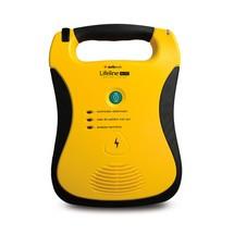 Defibrillator Defibtech Lifeline Auto AED