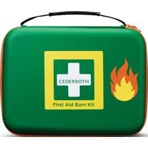 CEDERROTH Erste-Hilfe-Tasche