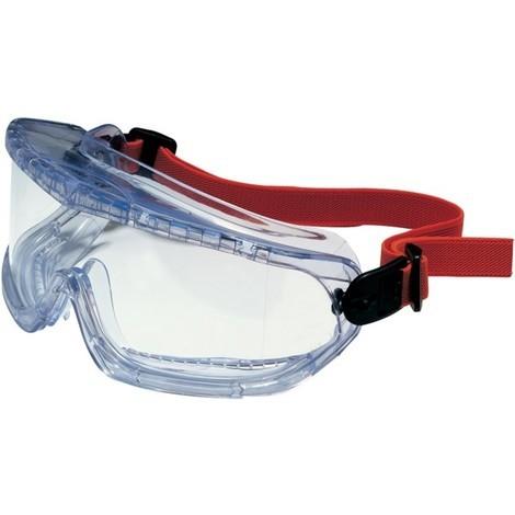 HONEYWELL Vollsichtschutzbrille V-MAXX