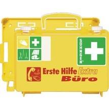 SÖHNGEN® Erste Hilfe Koffer Extra Büro