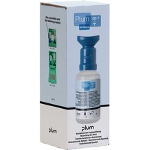 plum Augenspülflasche pH Neutral