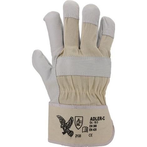 ASATEX Handschuhe Adler-C
