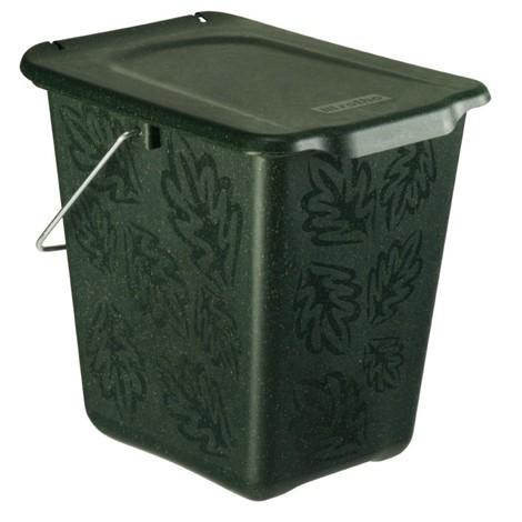 rothopro® Komposteimer GREENLINE